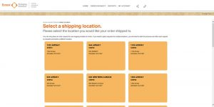 ernest-shippinglocation