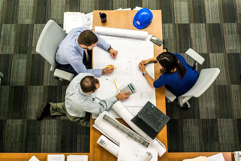 Better Together - SharePoint Tasks List plus Project