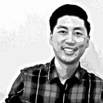 Henry Ong - Quest Software