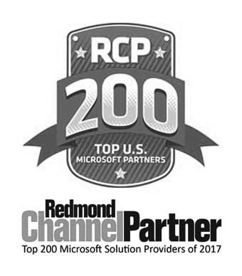 rcp-200-3