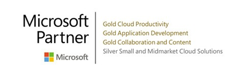 Microsoft-Gold-Silver-Partnership-Certification-Logo