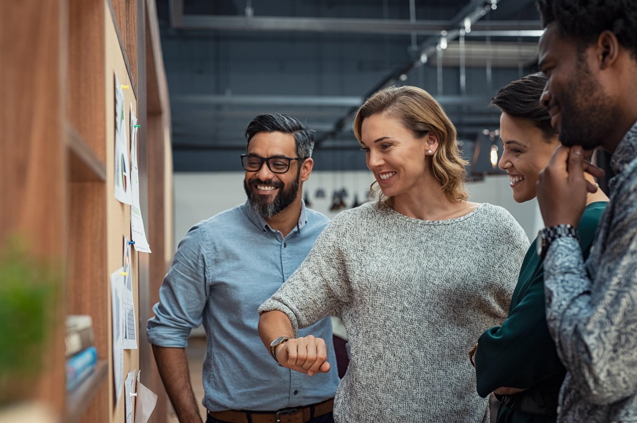 Microsoft Teams Compliance and Governance
