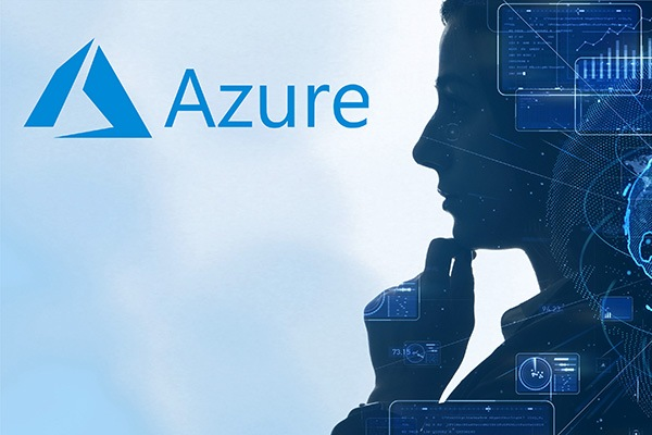 How Microsoft is making sure you get more out of Azure