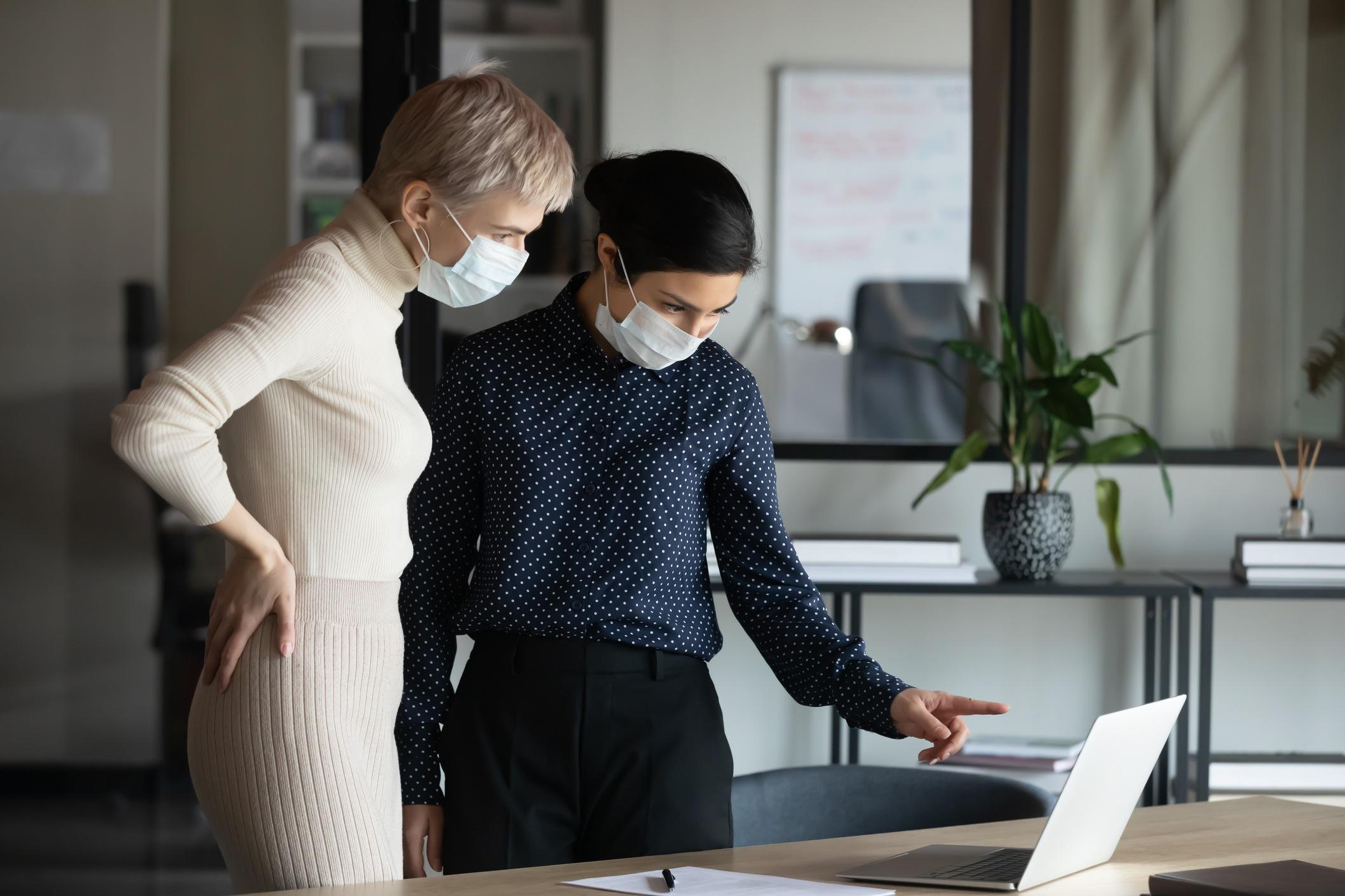 Microsoft Teams vs. Zoom Meetings in the Era of Coronavirus