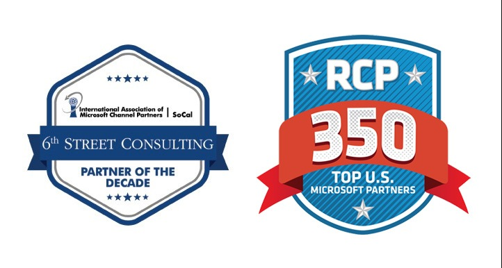 Partner-of-the-Decade-RCP-350
