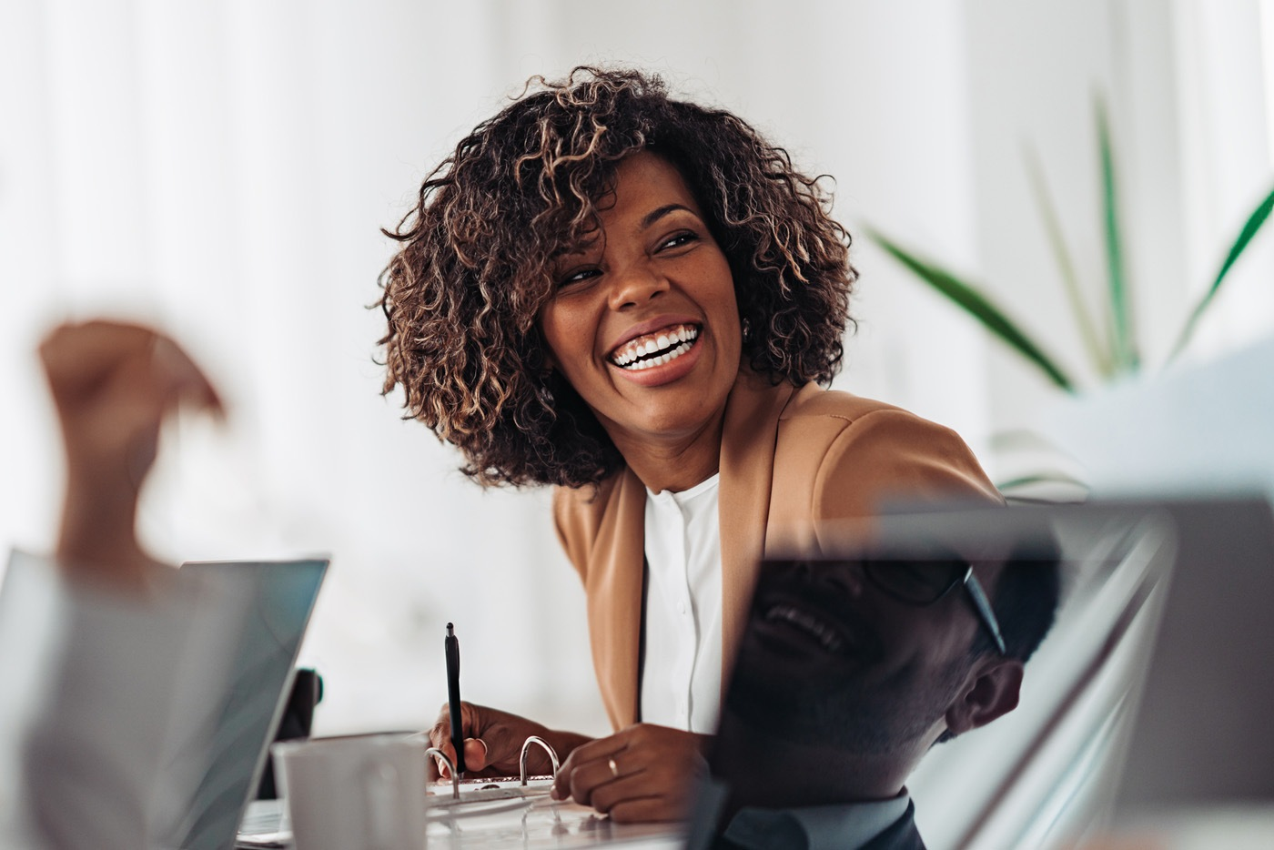 Employee Experience Platform Microsoft Viva